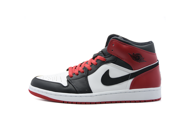 "Air Jordan 1 Retro BMP ""Old Love"""