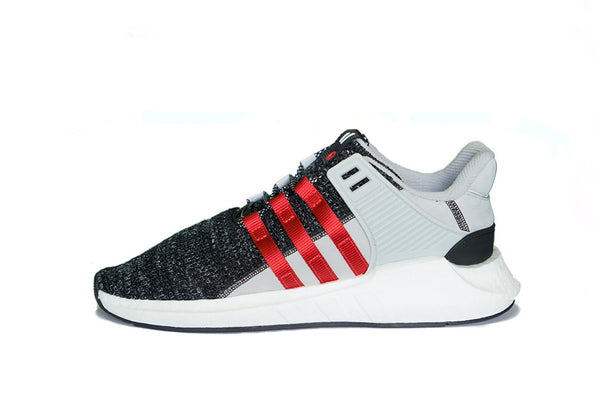 "Adidas EQT Support Future x Overkill ""Coat Of Arms"""