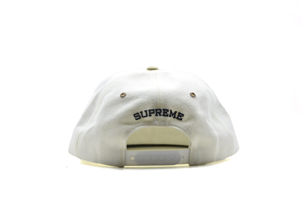 Supreme Pledge Allegiance 6-Panel