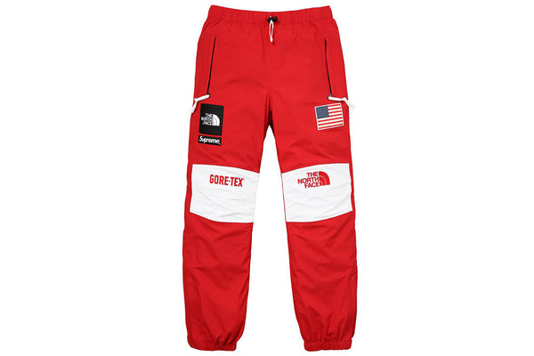Supreme The North Face Expedition Pant (Sample)