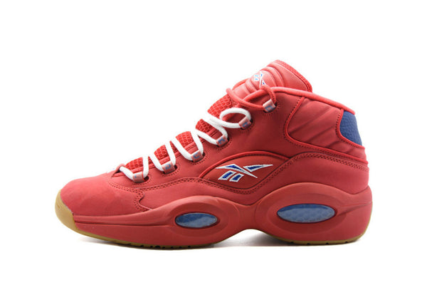"Reebok x Packer Shoes Question Mid ""Practice Pt. 2"""