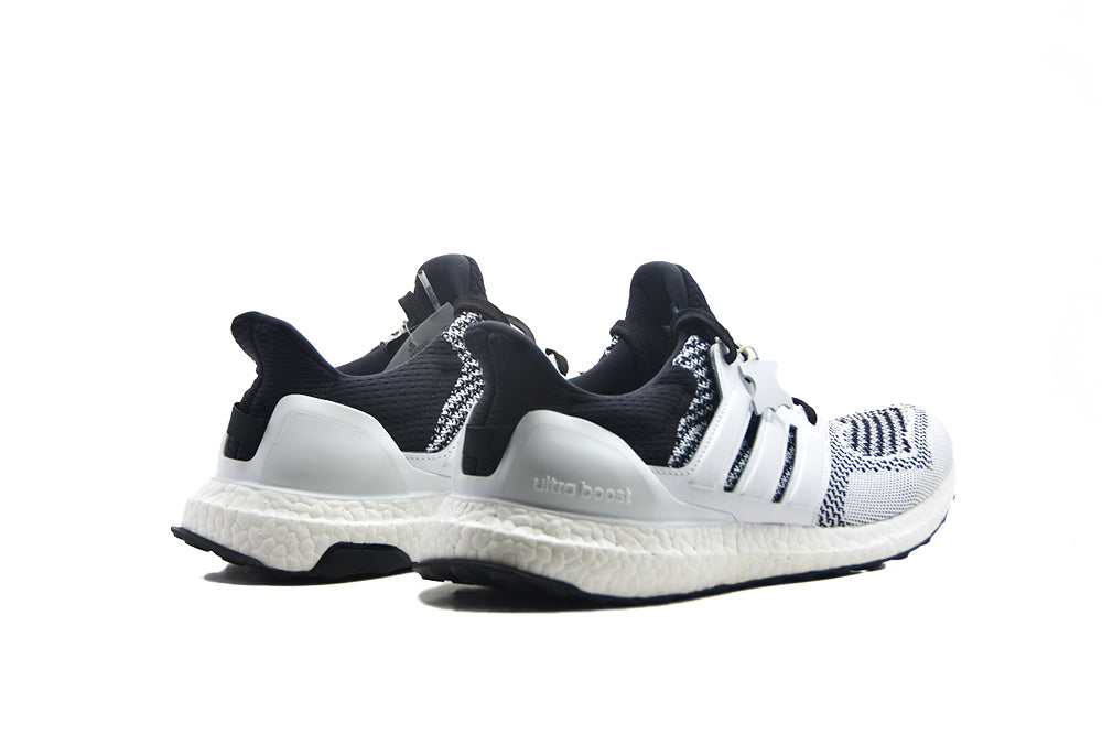 "Adidas Ultra Boost 1.0 SNS ""Tee Time"""