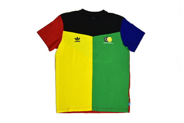 Adidas South Africa Tee