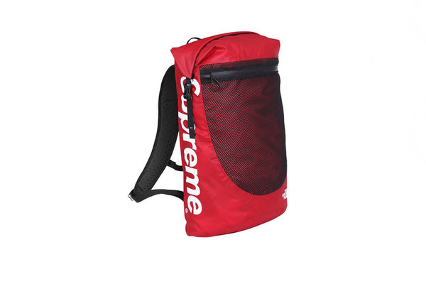 Supreme North Face Waterproof Backpack