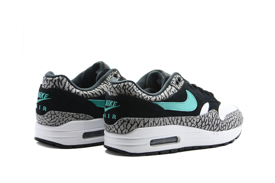 sneakers for cheap 7fc59 e5cbe ... purchase nike air max 1 premium retro atmos 2017 642ca 0cee1