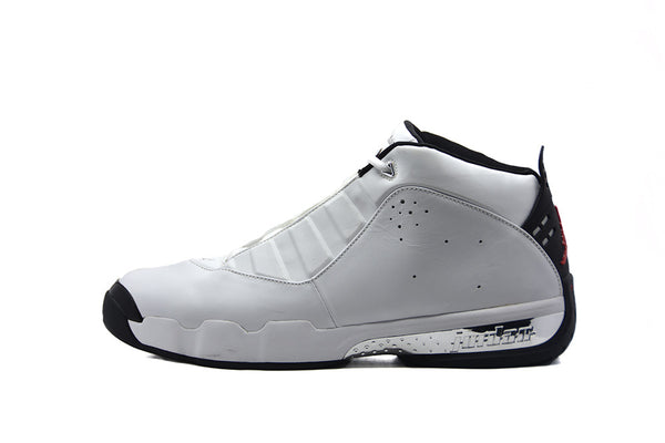 Air Jordan Team Valid8