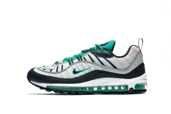 "Air Max 98 ""Tidal Wave"""