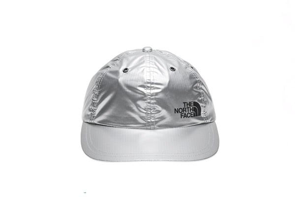 The North Face x Supreme Metallic Six Panel