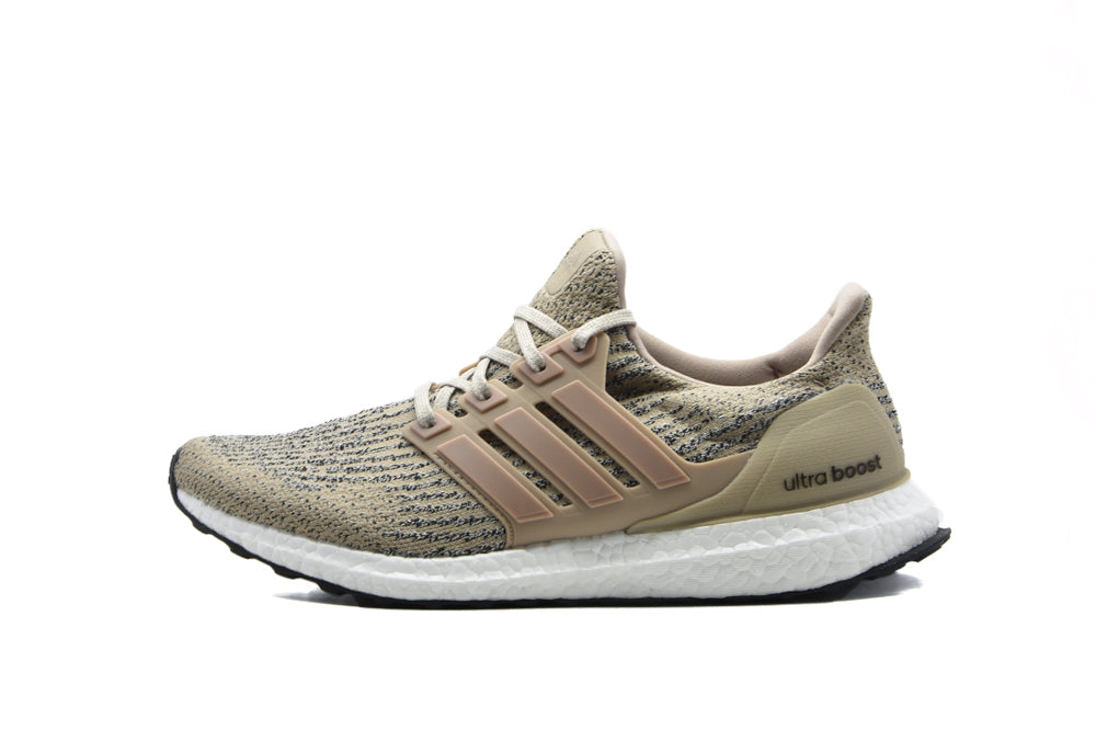 "Adidas Ultra Boost 3.0 ""Trace Cargo"""
