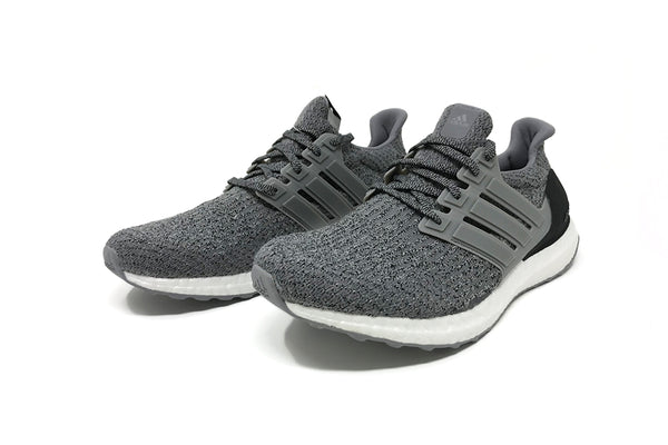 "Adidas Ultraboost 3.0 ""Grey Three"""