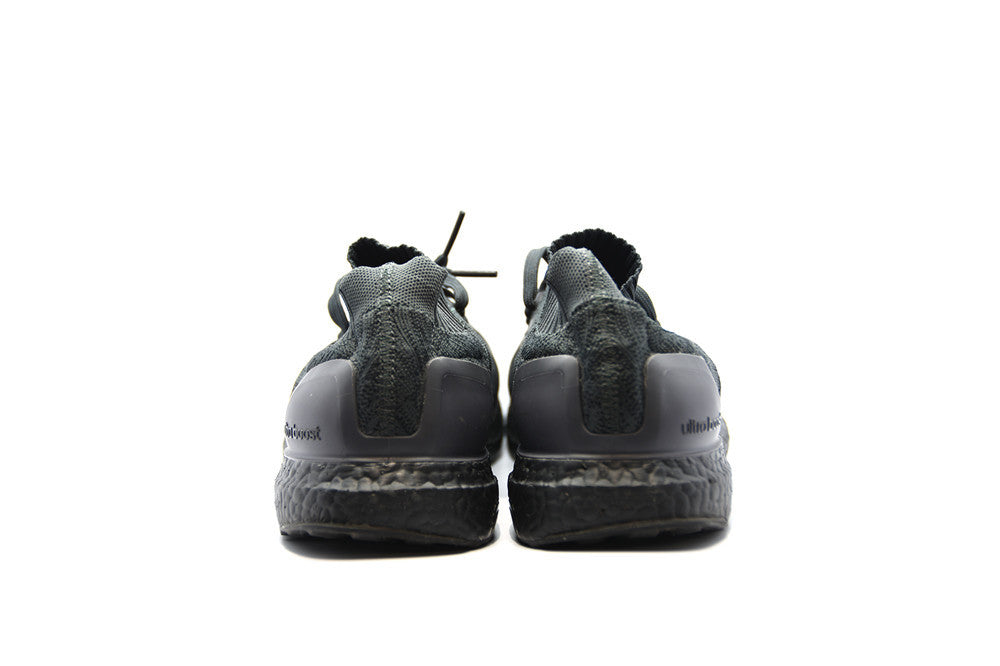 4e005d41f ... purchase adidas ultra boost uncaged triple black 2.0 b9a05 776d7