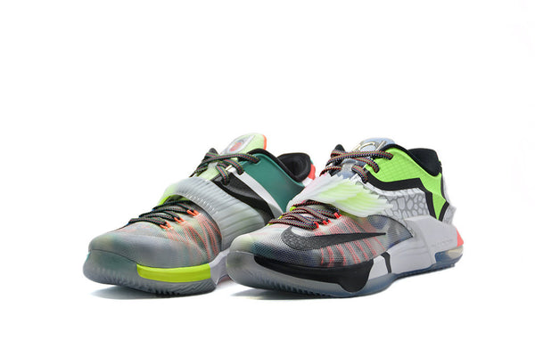 "KD 7 SE ""What The"""