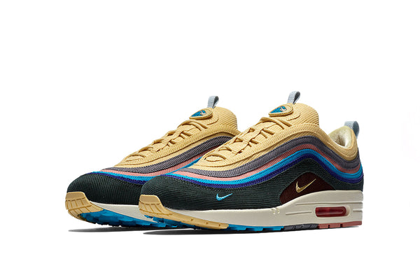 "Air Max 97/1 ""Sean Wotherspoon"""