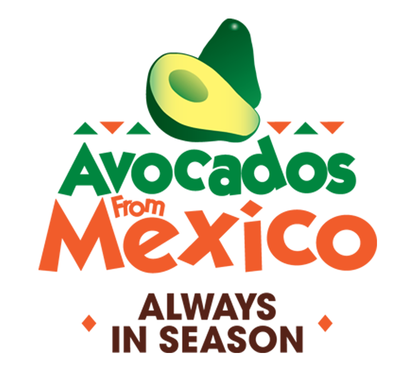 Avocados From Mexico Collection