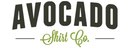 Avocado Shirt Co
