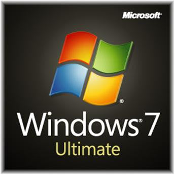 Windows 7 ultimate 32 and 64 bit sp1 product key freemax shop