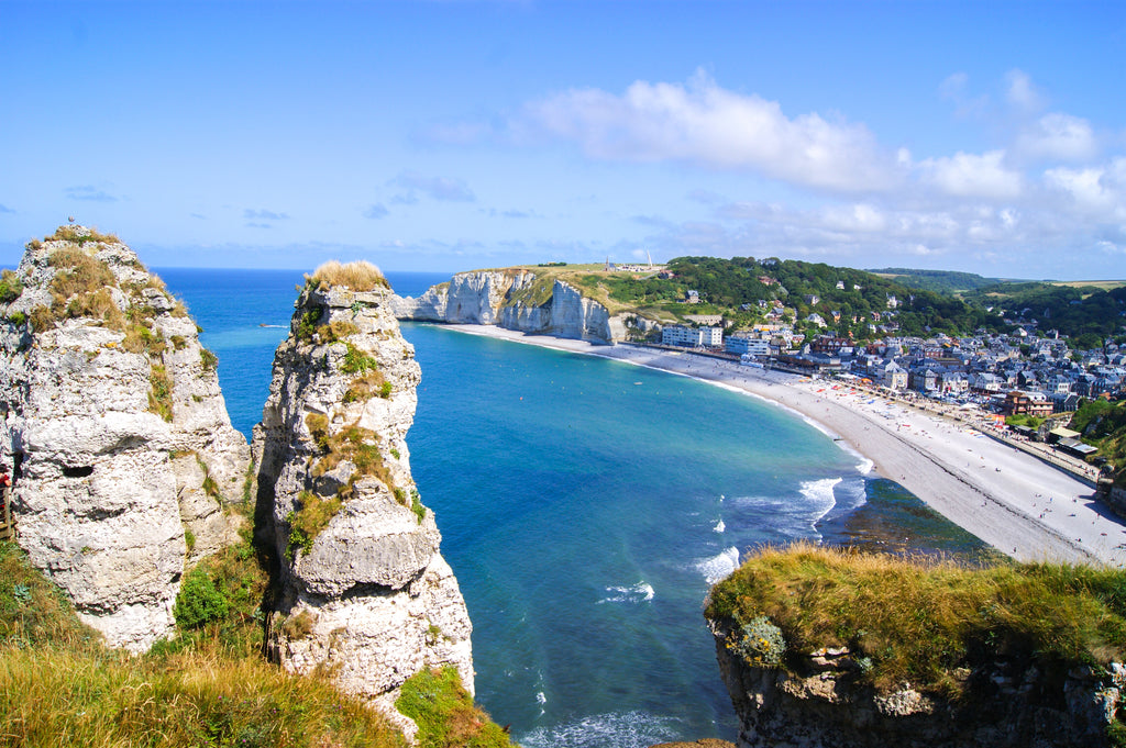 etretat-city-normandy