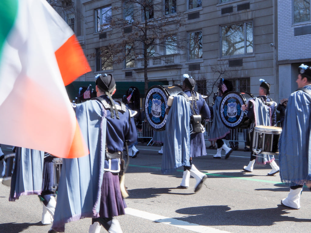 saint-patricks-day-new-york