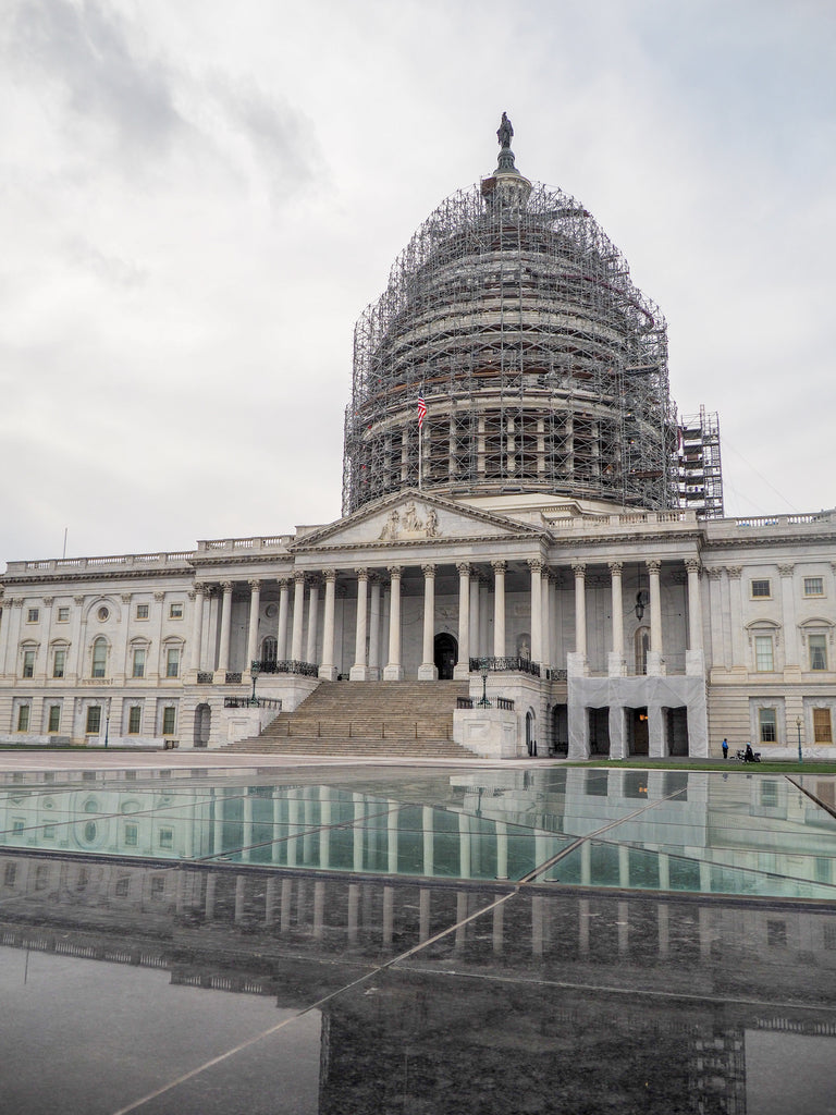visite-capitol-washington