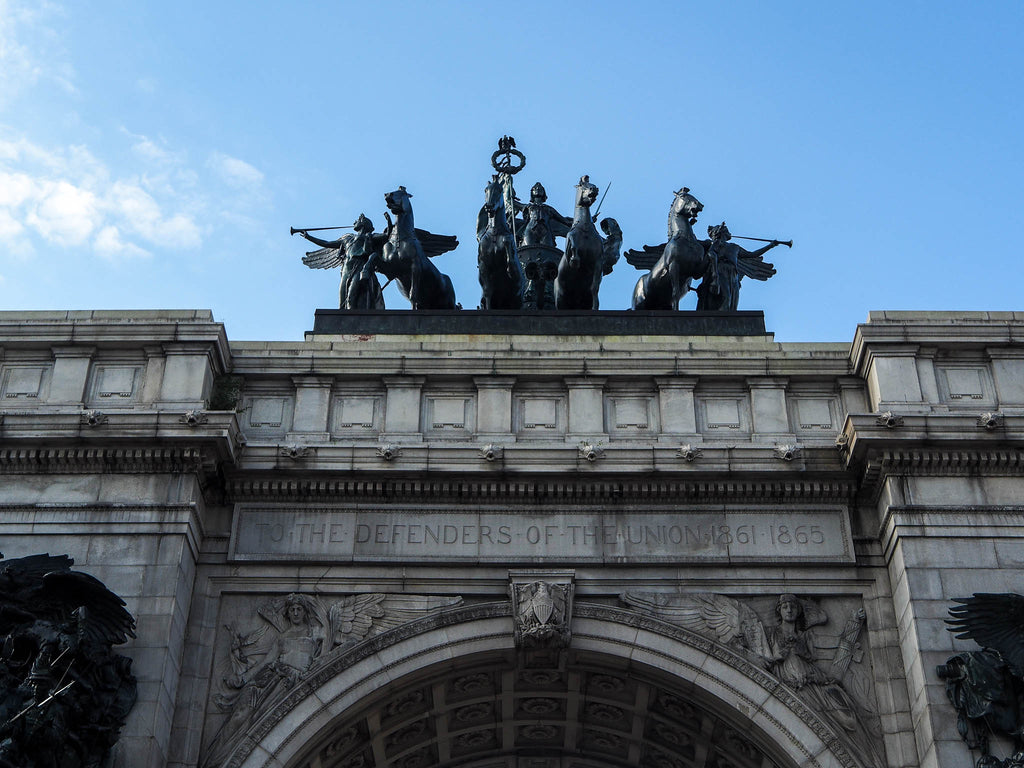 arch-grand-army-plaza