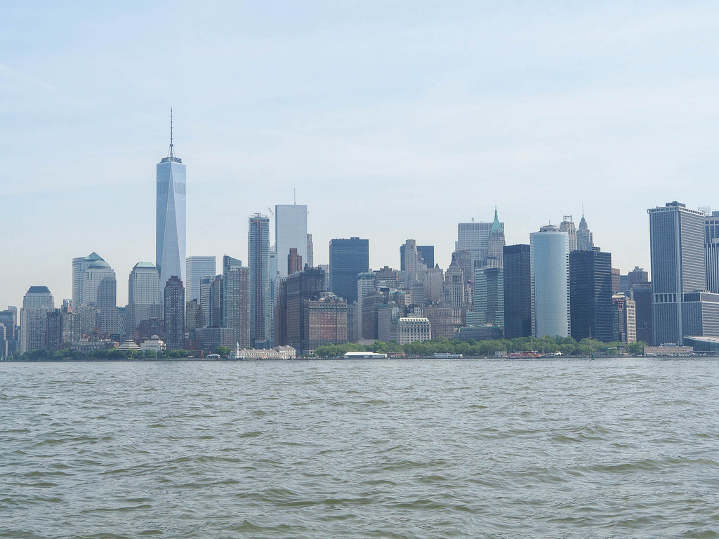 battery-park-skyline-new-york