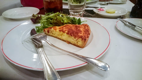 benoit-new-york-restaurant-quiche