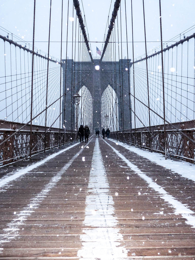 brooklyn-bridge-snow