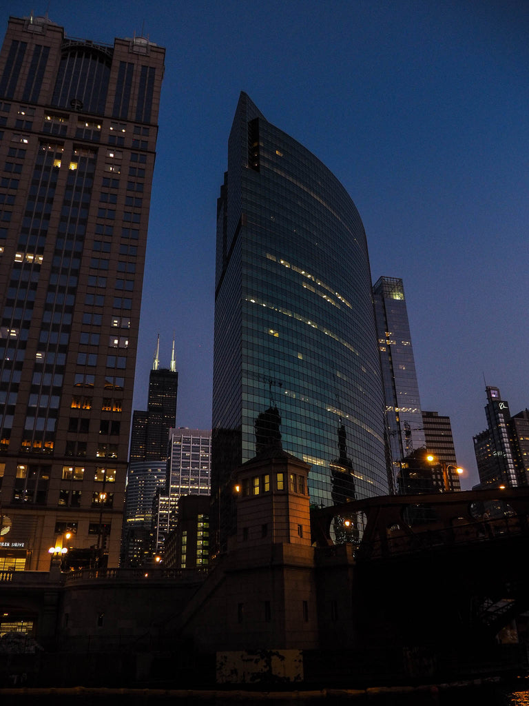 by-night-chicago