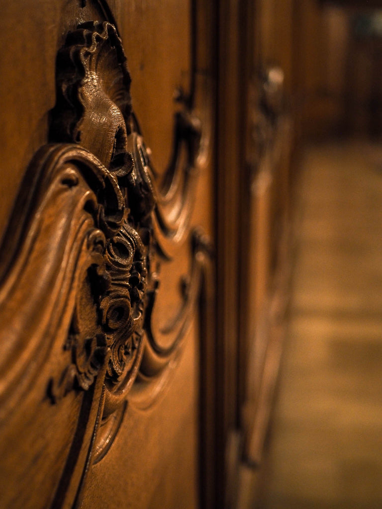 caen-abbey-woodwork