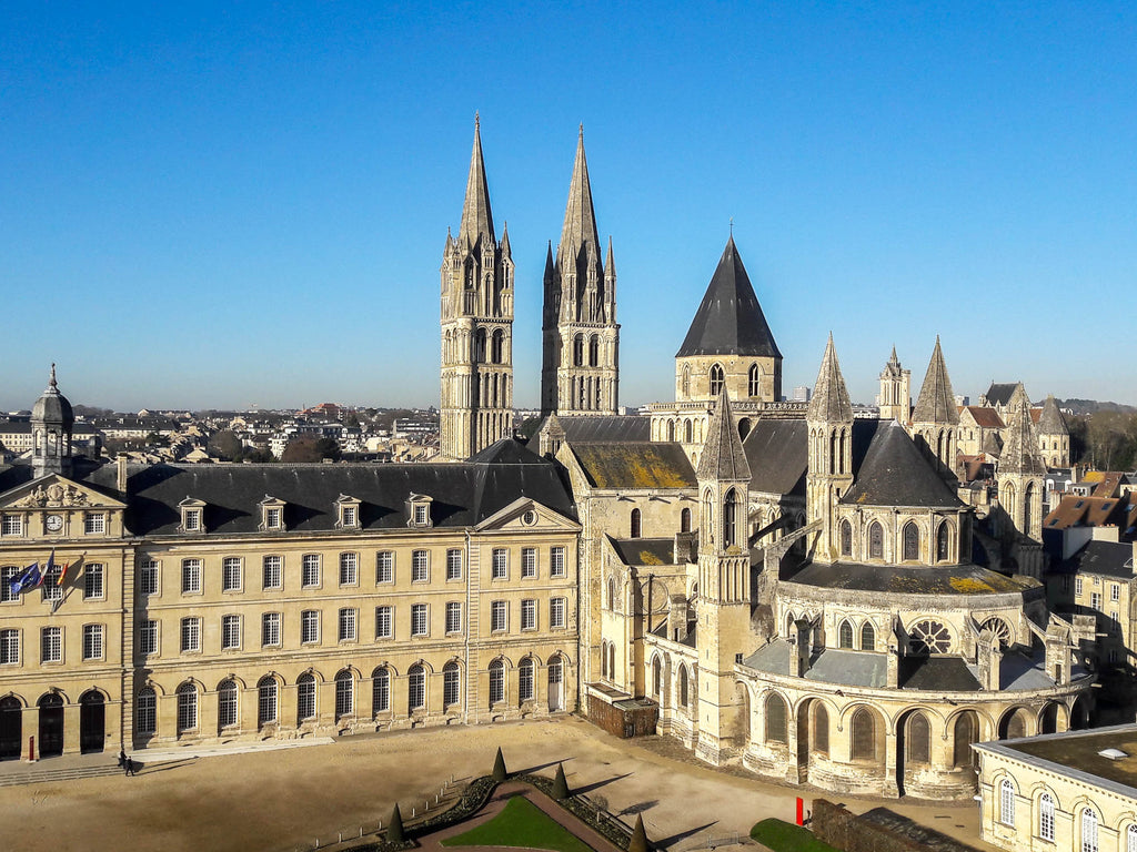 caen-men-abbey