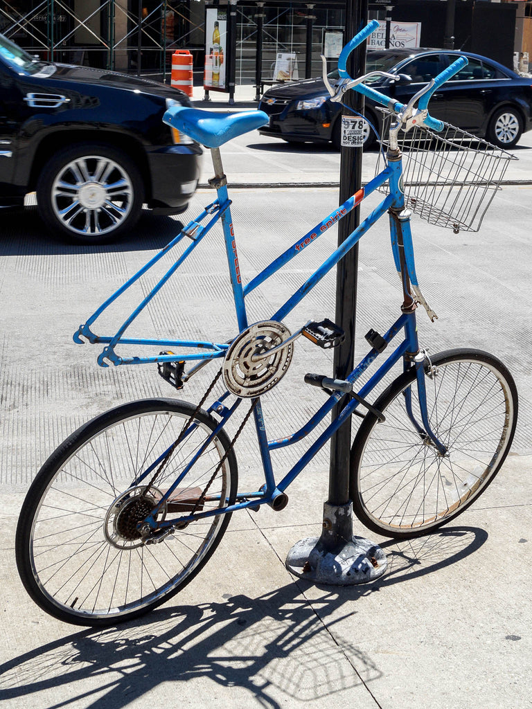 chicago-bike