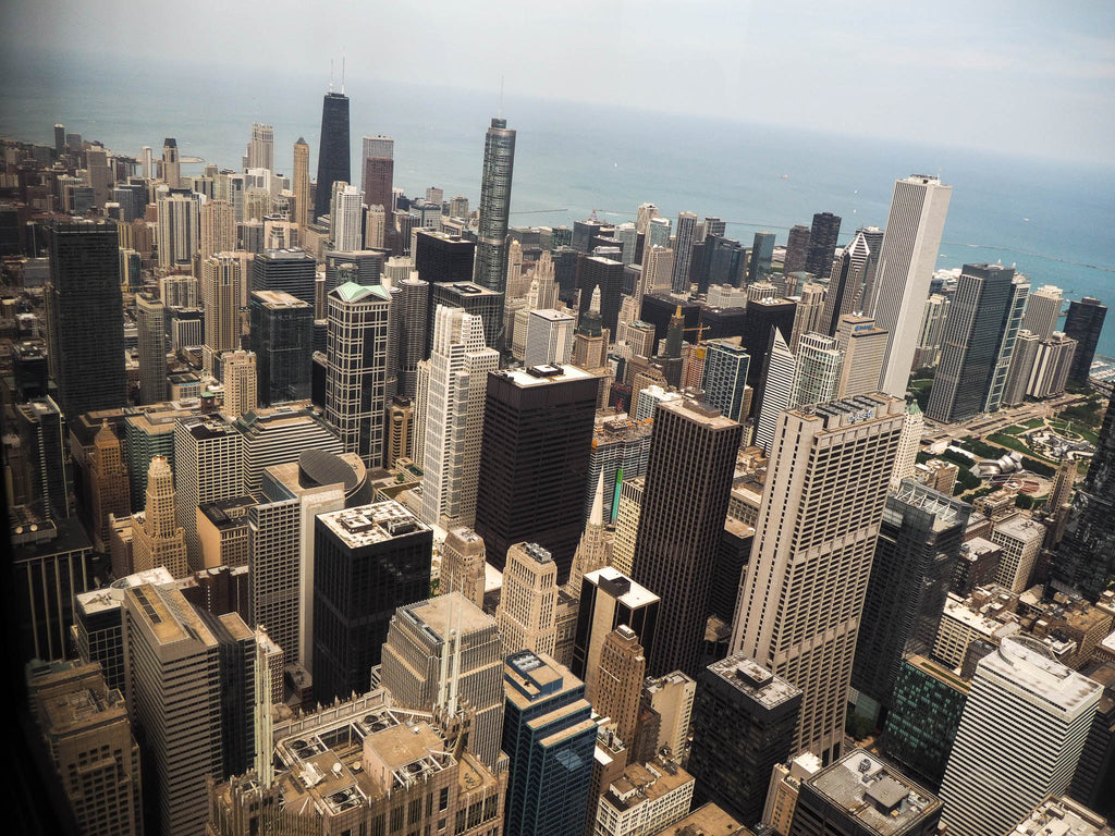 chicago-buildings-willis-tower
