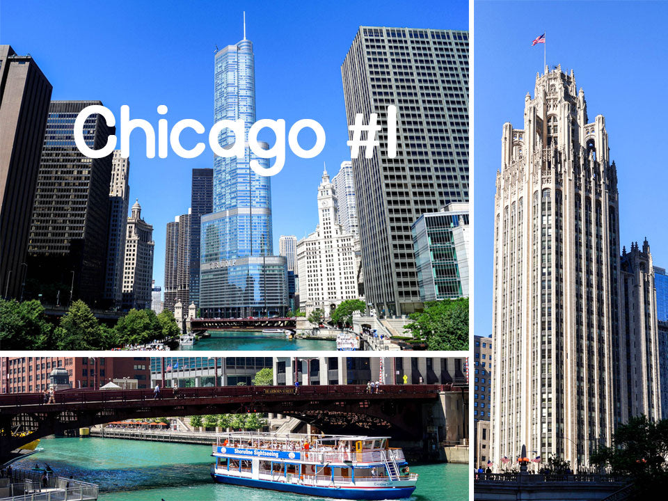 chicago-etats-unis