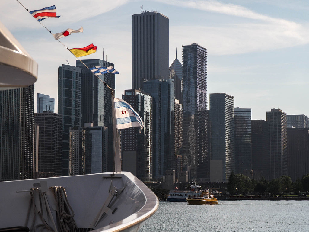 chicago-from-navy-pier