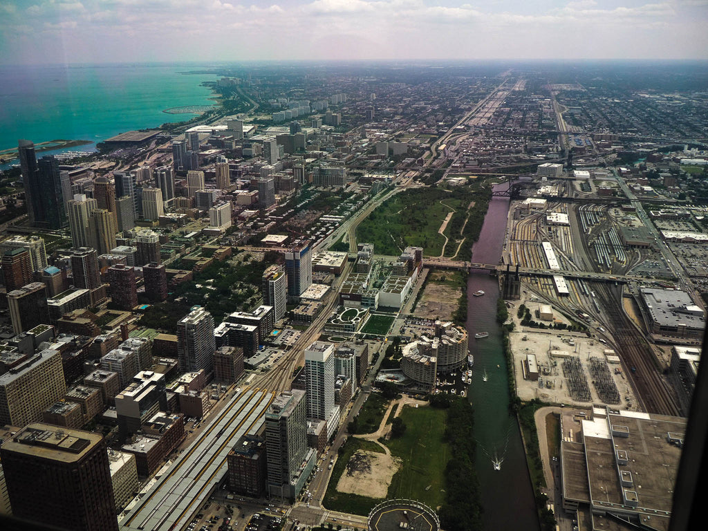 chicago-from-willis-tower