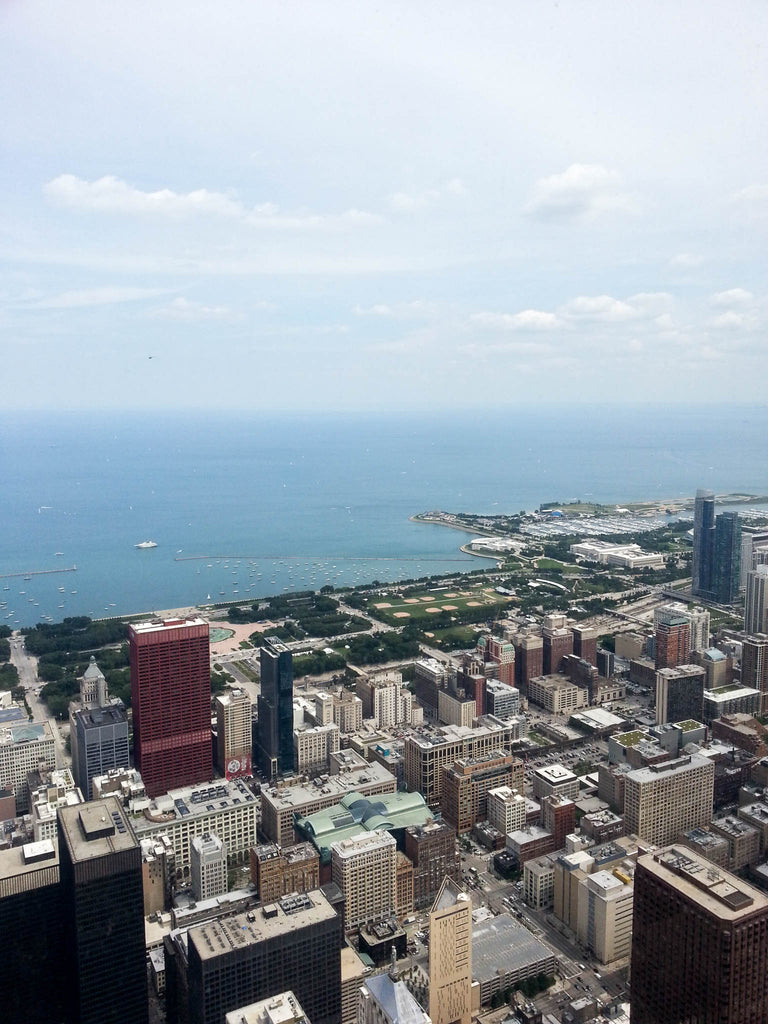 chicago-willis-tower-top
