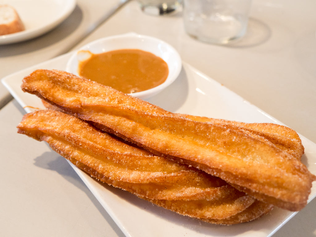 churros-restaurant