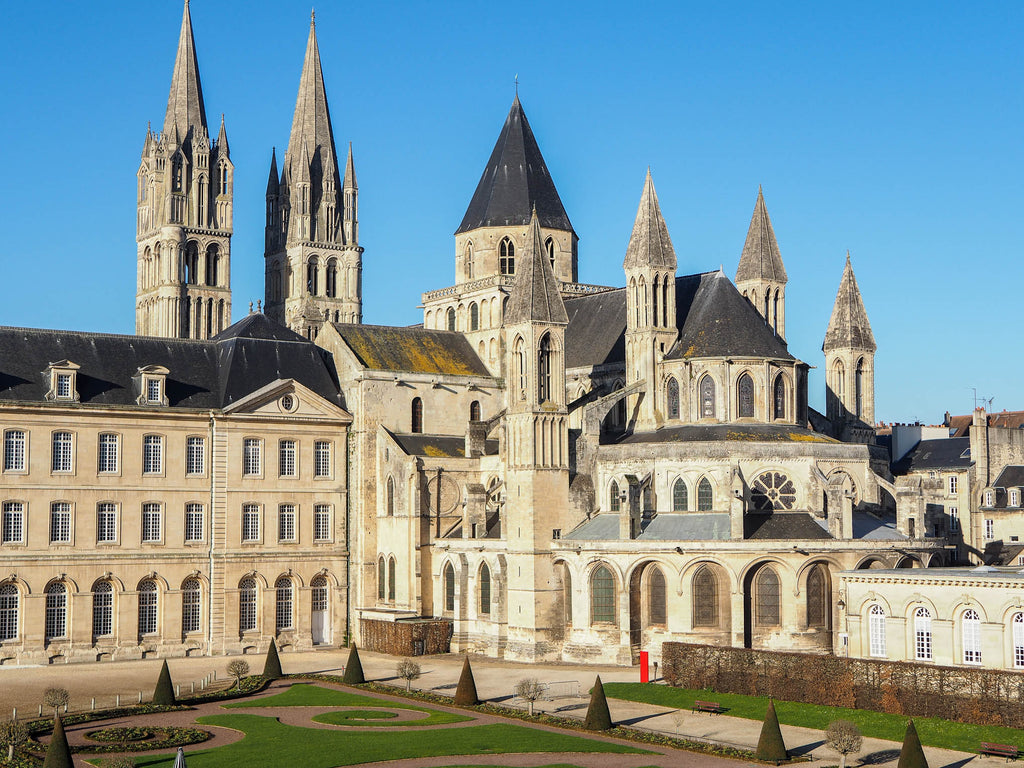 city-hall-caen
