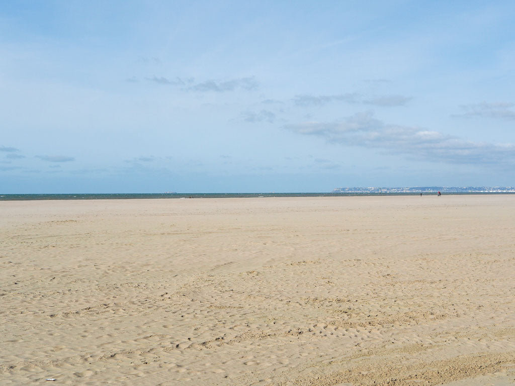 deauville-beach-little-normandy