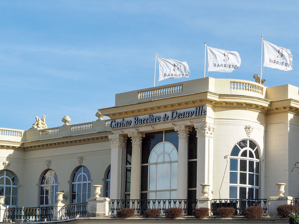 deauville-casino-barrieres