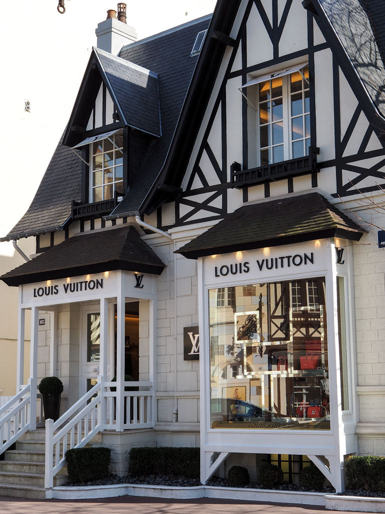 deauville-louis-vuitton-store