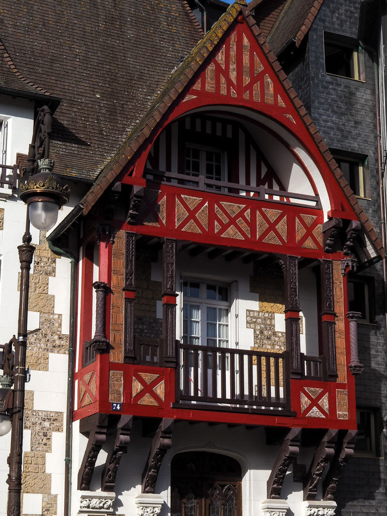 deauville-red-half-timbered-house