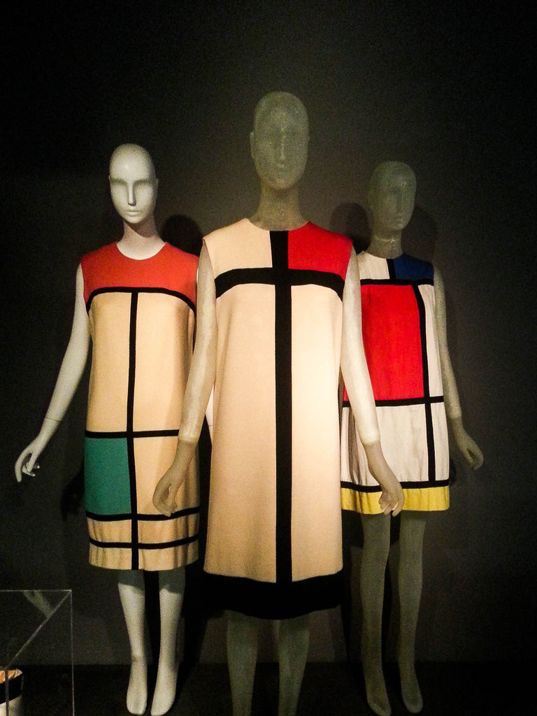 dresses-new-york-fashion-institute