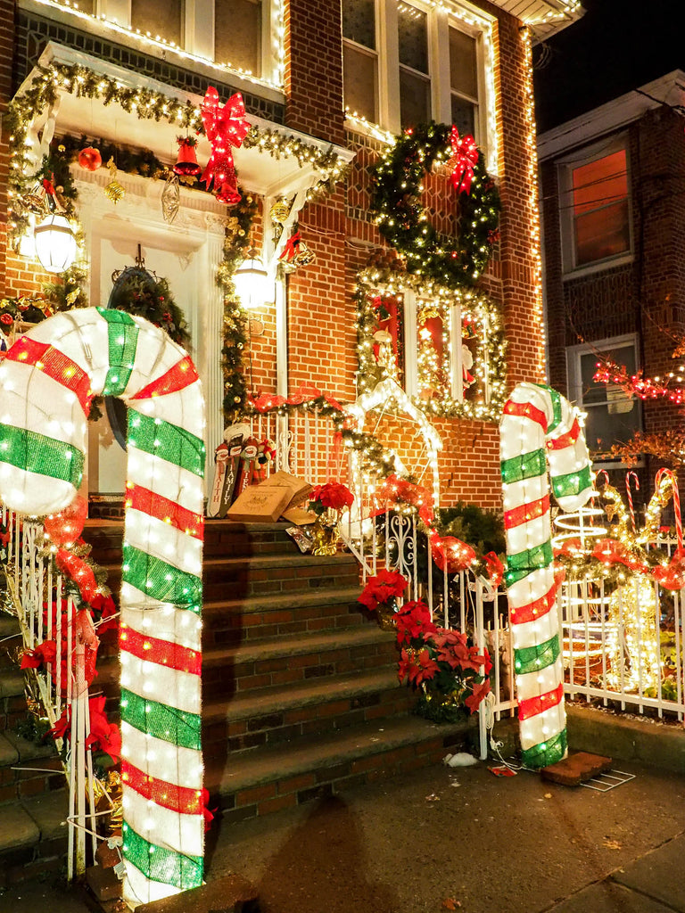 dyker-heights-decoration-noel