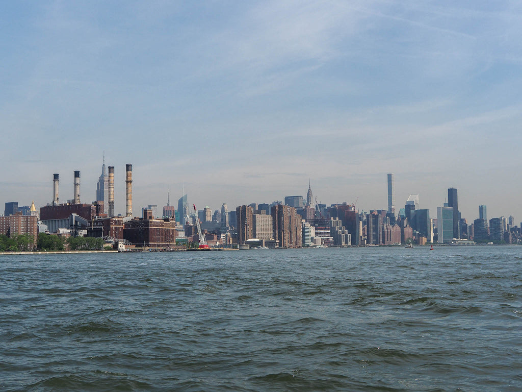 east-river-skyline