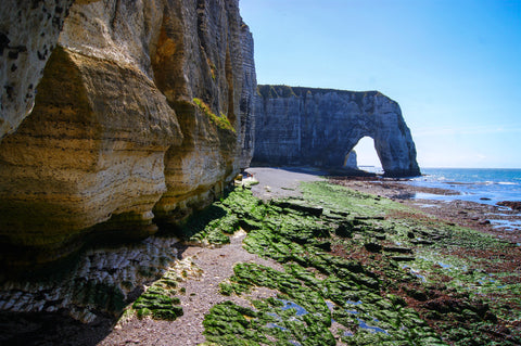 etretat-arch-bottom-normandy