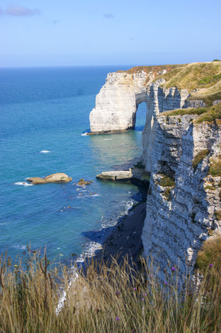 etretat-cliffs-normandy