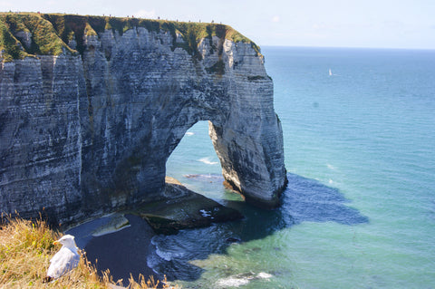 etretat-arch-normandy