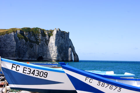 etretat-beach-normandy