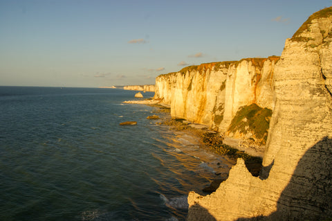 etretat-cliffs-sunset-normandy